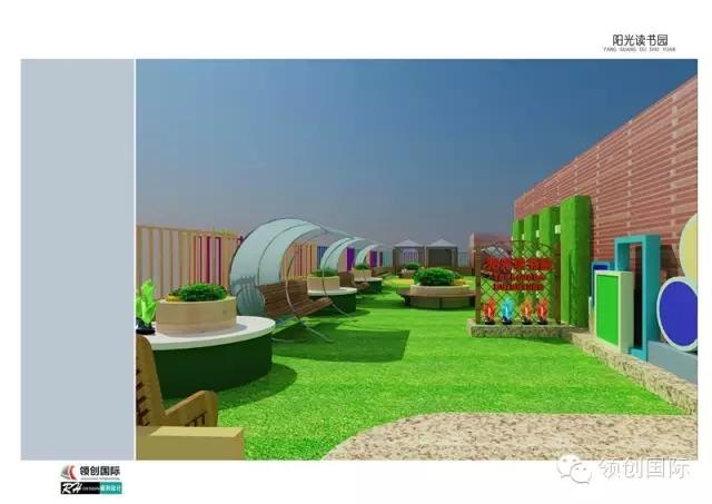 文化走廊设计校史馆设计文化浮雕设计校园景观设计